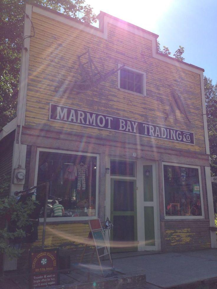 marmot-bay-trading-co http://ghostbearphotography.com/hyder-alaska/