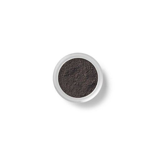 bareMinerals - Brow Powder Brunette