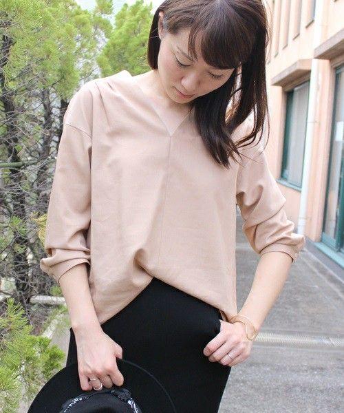 【ZOZOTOWN|送料無料】Spick and Span Noble(スピックアンドスパンノーブル)のシャツ/ブラウス「ハイツイストコットンブラウス◆」(16051240502030)を購入できます。