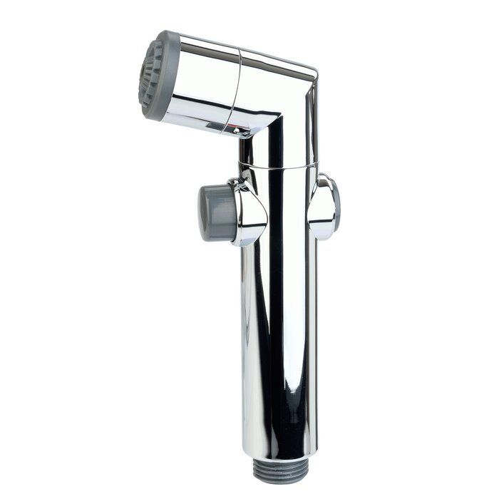 Cleanspa Hand Held Bidet In 2020 Cleaning Metal Hose Hold On