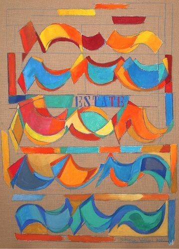 .. :: Simona Weller - Dipingere con le parole :: ..