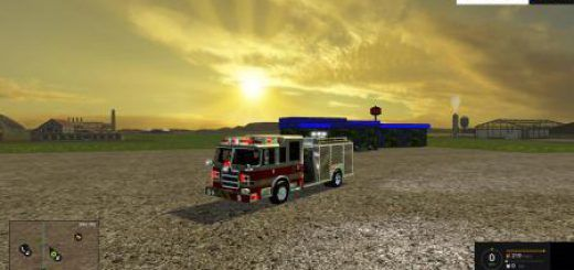 Search Results for fire | Farming Simulator 2017 mods, Farming Simulator 2015 mods, FS 2015, LS 2015 mods - Page 2