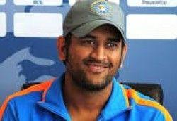 Live Scores cricket match 24x7,Sports Headlines