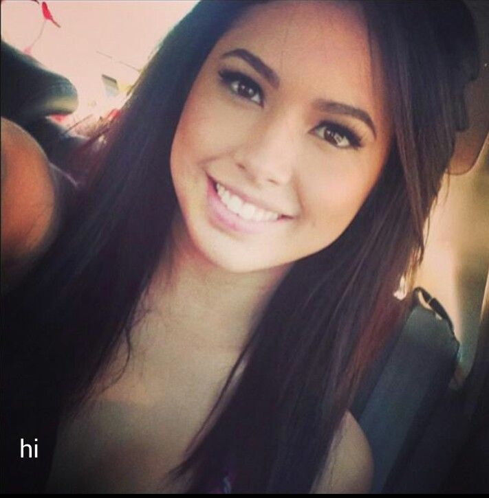 latina girls Find latina women for dates, love, marriage and social network – join us to find gorgeous women & girls from latin america chat mail likes and more.