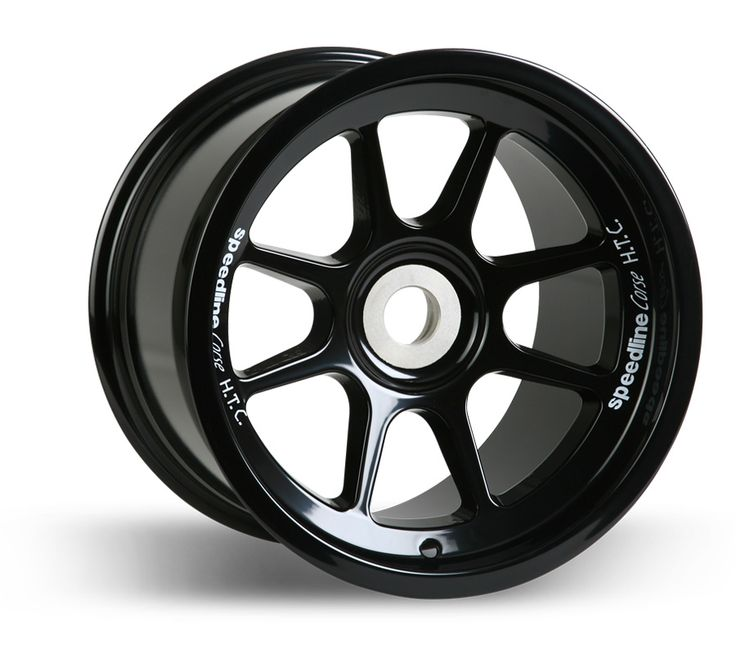 Cast magnesium alloy, single seater race wheel | wheel type 2022 | Speedline Corse
