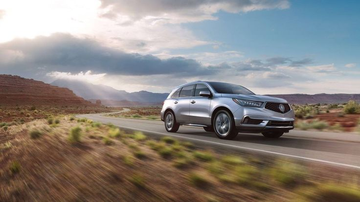 Throughout next year we will see major update on the Acura MDX crossover. This model will be offered as Hybrid, and there come most changes. In addition, security system gets few more features and raises to another level. We are sure that most business will copy it from 2019 Acura MDX. Likewise,...