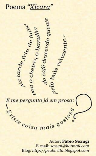 poesia_concreta_concretista_poema_xicara_cha                                                                                                                                                                                 Mais