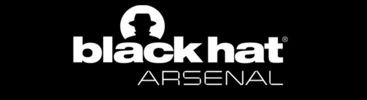 On June 1, 2017 @toolswatch announced the tools selected for Black Hat Arsenal USA 2017.