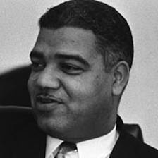 Birthday:  July 31, 1921--Whitney Moore Young, Jr.  was appointed executive director of the National Urban League in 1961.  Under his leadership, the organization grew from 60 to 98 chapters.