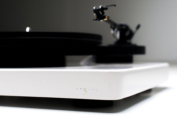 Gramophone Son Marbel www.resine.info