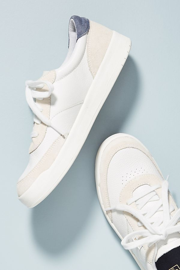 c1b1ef3a4cd Slide View  2  Keds Matchpoint Sneakers