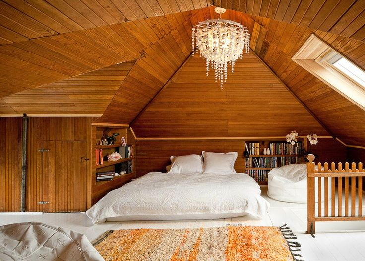 Attic Rooms 65 best attic room images on pinterest | bedrooms, attic rooms and