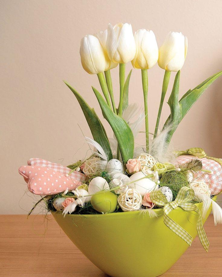 egg_flower