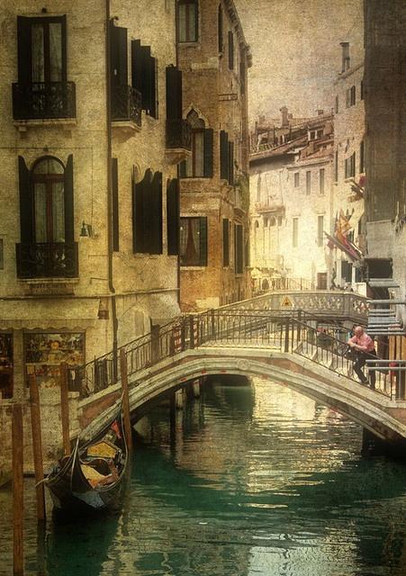 17 best images about italian mural elements on pinterest. Black Bedroom Furniture Sets. Home Design Ideas