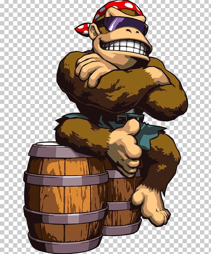 Donkey Kong Country Diddy Kong Racing Mario Cranky Kong Png Art Blade Blade And Soul Blade Soul Cartoon Donkey Kong Country Diddy Kong Racing Diddy Kong