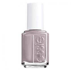 Essie 'Miss Fancy Pants'