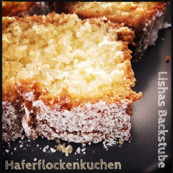 Haferflockenkuchen_3