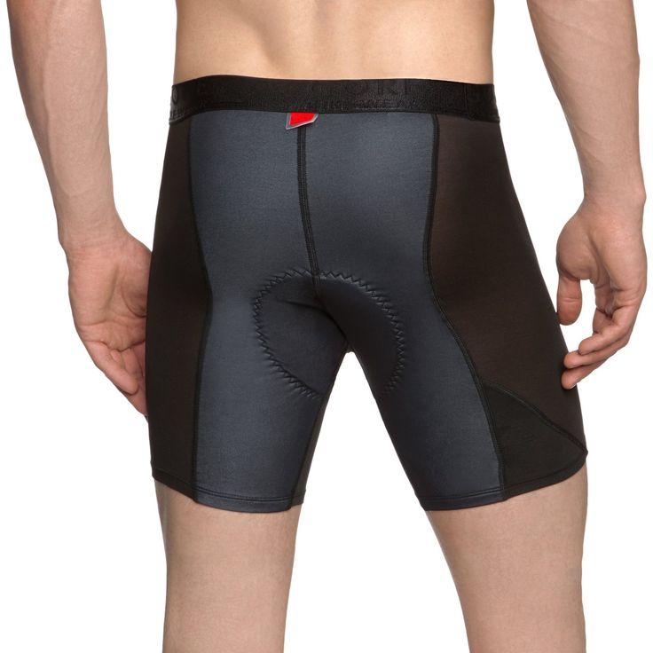 amazon men's cycling clothing