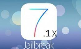 Tips Jailbreak iOS 7_1 For iPhone