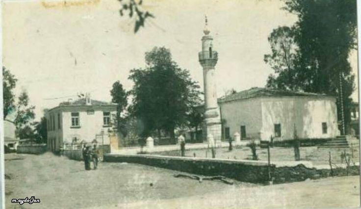 1927,Tire/İzmir