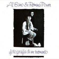 Al Bano & Romina Power - Fotografia Di Un Momento (1990); Download for $1.2!