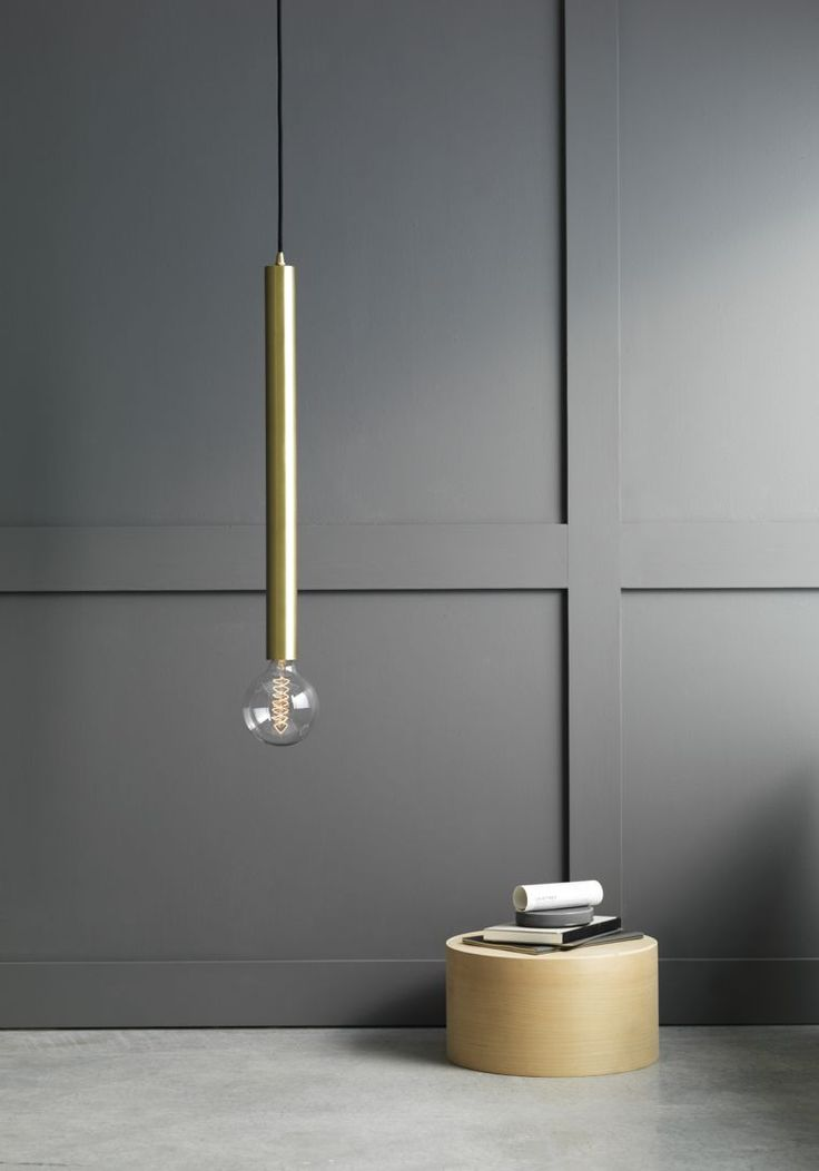 Description long suspension materials brass and fabric cord dimensions high or high lamp 1 x brand lkl