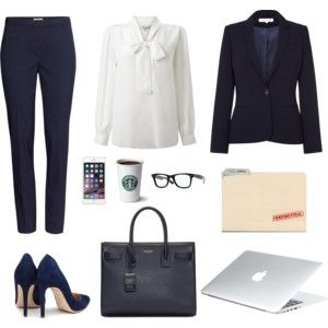 Madam Secretary TV Series