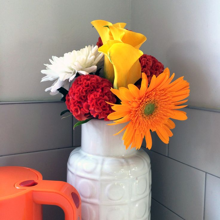 #flowers #styling by #places&graces