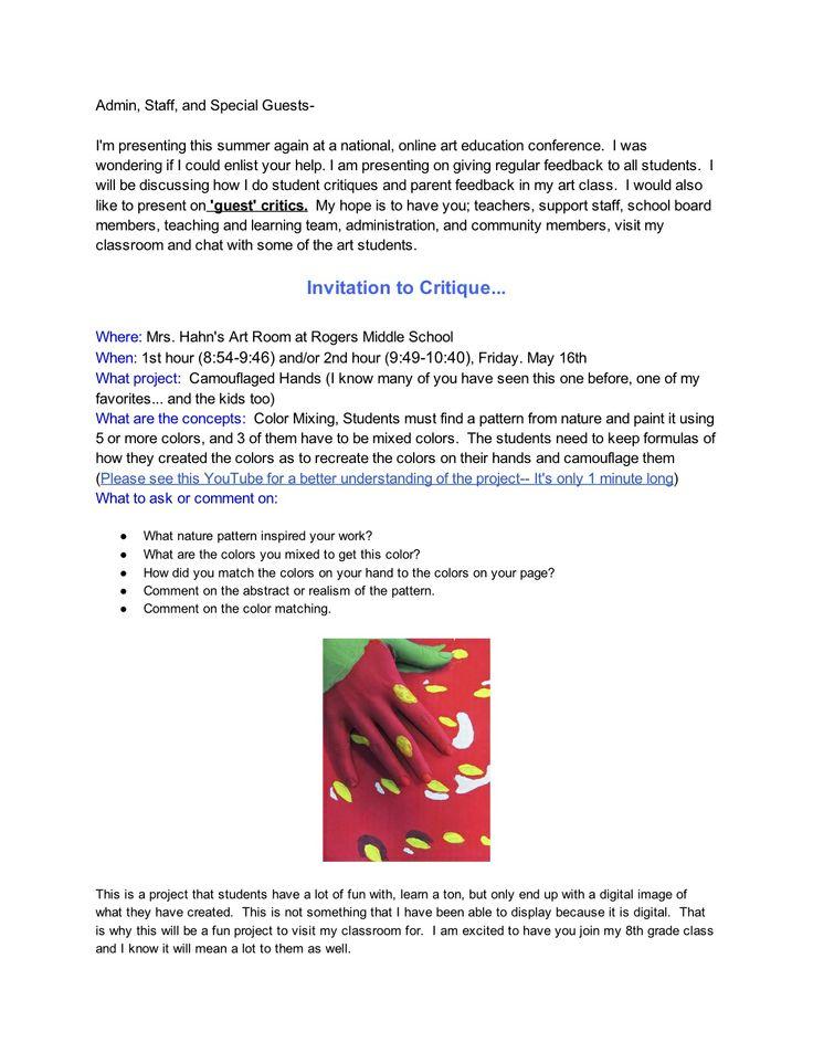 8 best Rubrics images on Pinterest School, Formative assessment - powerschool administrator sample resume