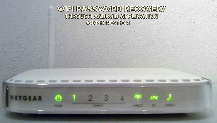 wifi password recovery trough android phone applicatio. now you can also recover your wifi password just few minutes very easlly.