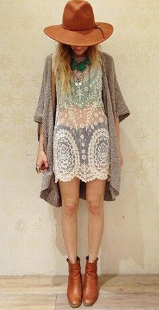 Festival Fashion  style-pic-14