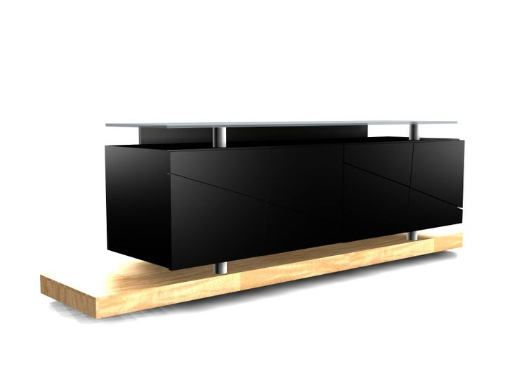 Office Furniture And Design Concepts Impressive Inspiration