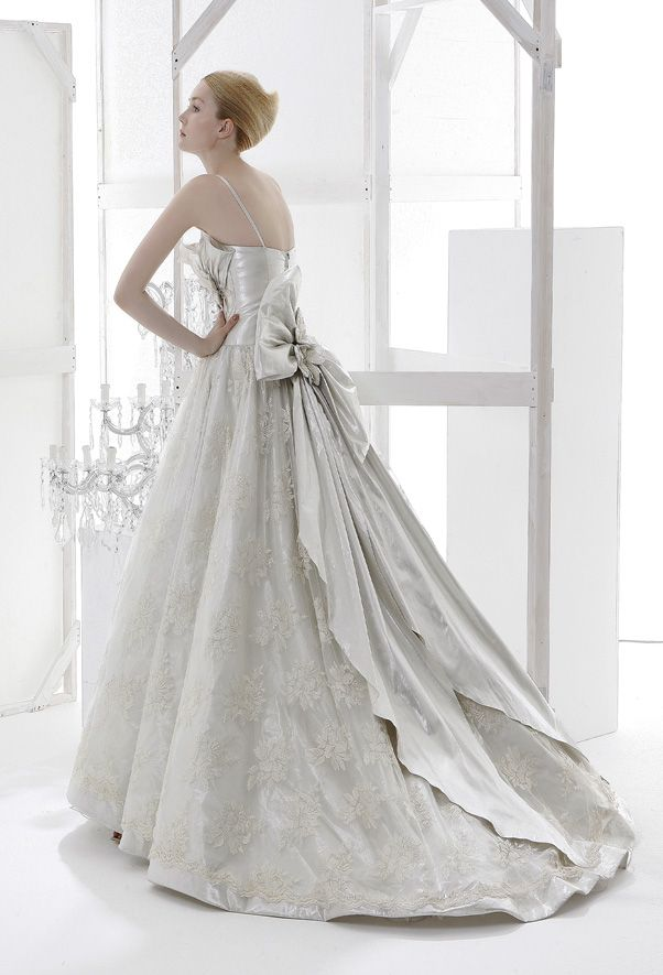Andrea Couture