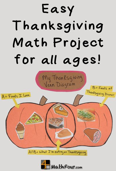 105 best holidays ideas for math images on pinterest