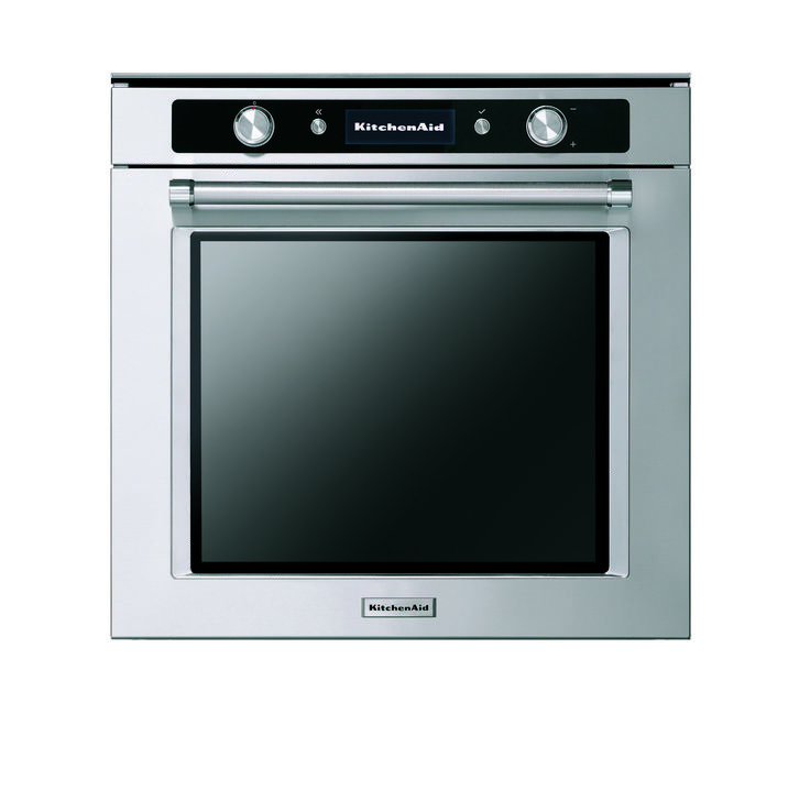 Forno Da Incasso KitchenAid