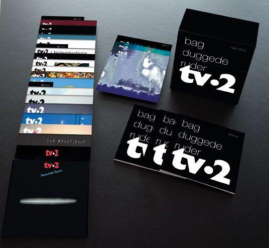TV-2 Nyheder