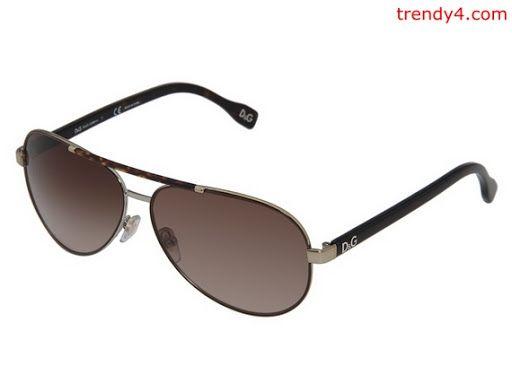 Women Sunglasses 2014,Ray-Ban Sunglasses .http://www.raybanwestus.com/