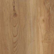 Wood flooring, swatch of Spalted Beech AR0W7480.
