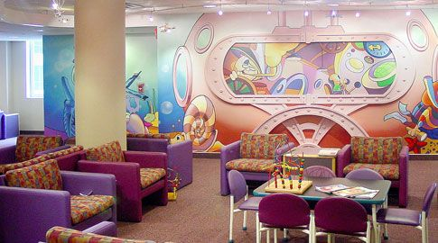 137 Best Project Er Images On Pinterest Day Care