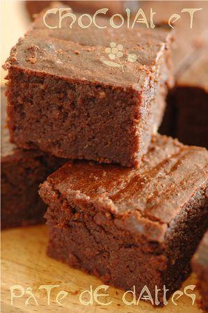 Moelleux_chocolat_p_te_de_dattes