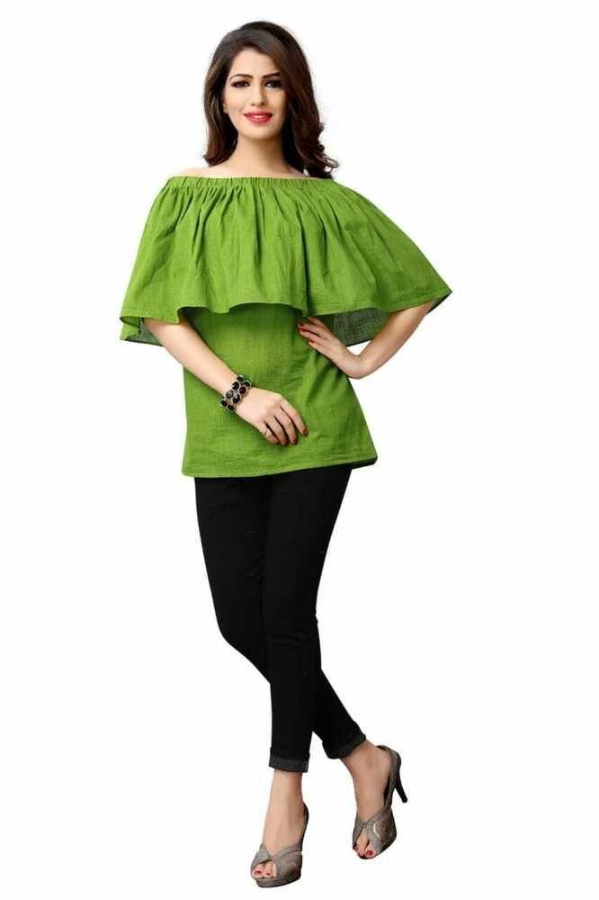 Ladies Girls Women Designer Top Shirt Summer Cotton Tops Fashion T-Shirts Dress