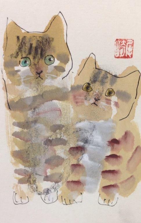 Shozo Ozaki: