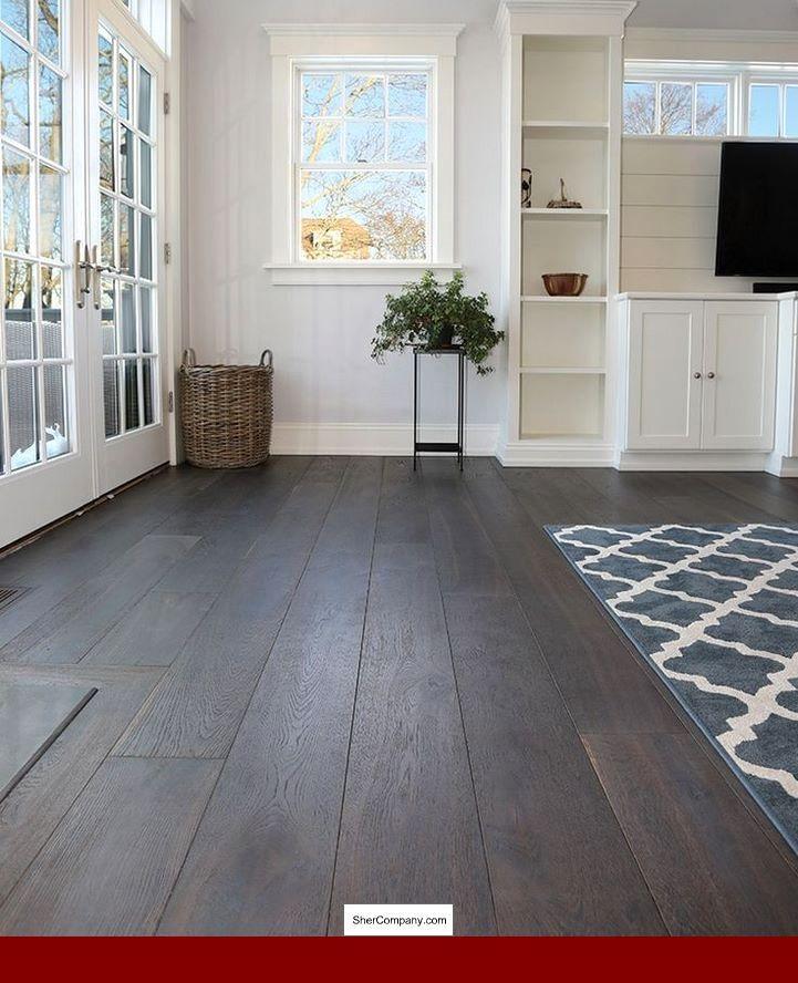 Grey Wood Flooring Ideas Contemporary Laminate And Pics Of Mumsnet Living Room Tip 65757229 Woodflooring Woodtilefloors