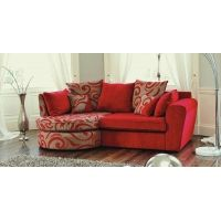 Gina Corner Sofa From Harvey Norman Ireland