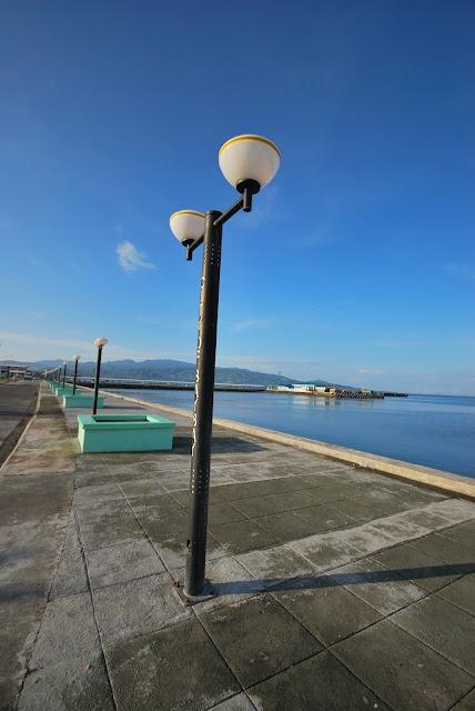 Baybay, Leyte, Philippines