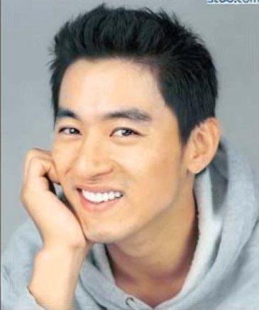 Chu Chzhin Mo | 주진모 | Joo Jin Mo