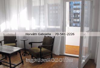 Eladó lakás, Budapest XI ker.
