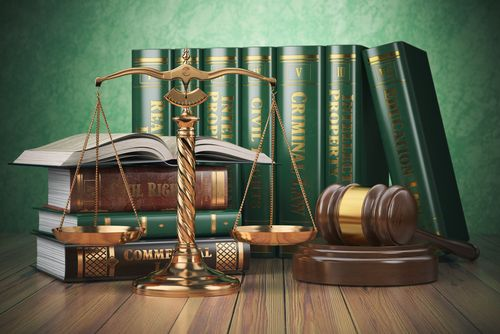Legal framework under different laws https://www.stalawfirm.com/…/different-strokes-for-differen… What is liquidated damages you ask? How to determine the amount of liquidated damages in a contract? Moreover, how to determineliquidated damages in different legal frameworks. Would it be different under the UAE law from English law? And what about theapplicability of liquidated damages under Indian law?