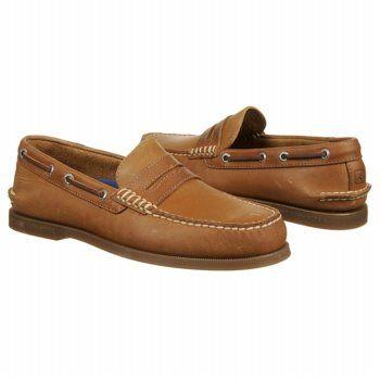 Right on Trend for this Spring!: Men Stuff, Men Fashion, Men'S Footwear, Men Shoes, Men Footwear