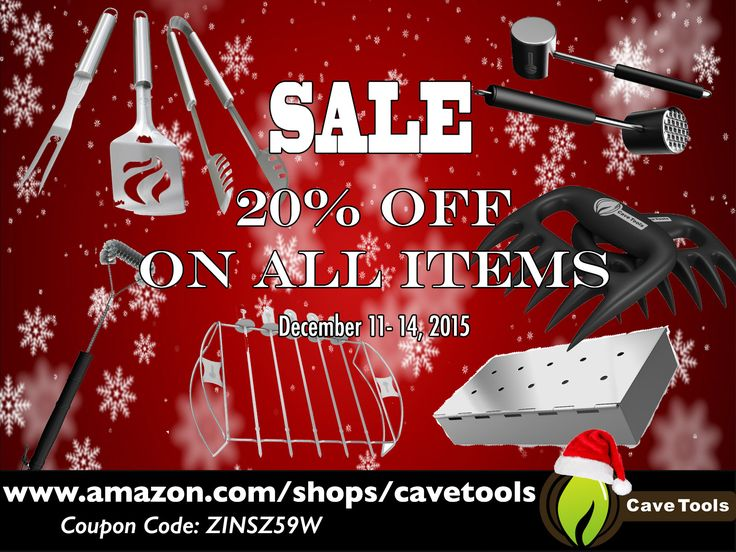 67 best best meat tenderizer mallet stainless steel and dishwasher 20 off sale when you use the codezinsz59w until december 14 2015 fandeluxe Choice Image